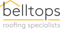 Belltops Roofing Specialists