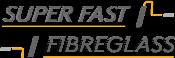 SUPERFAST-FIBREGLASS-BLACK 2